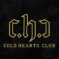 Cold Hearts Club Monster Mosh!