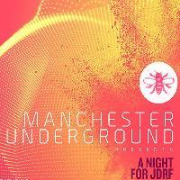 Manchester Underground