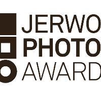 Jerwood/Photoworks Awards: new work by Alejandra Carles-Tolra, S
