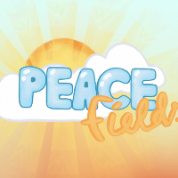 PeaceFields Festival