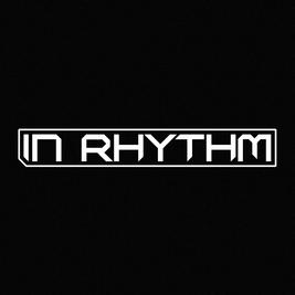 In Rhythm w/ Saytek (Live)