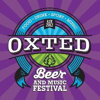 Oxted Beer and Music Festival