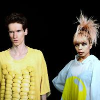 KNOWER (full band) + Skeltr