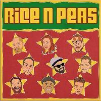 Festival2Funky presents 'Rice n Peas'
