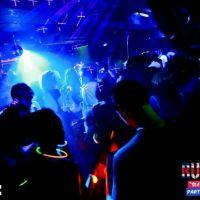 Mahiki KENSINGTON - Brand New Venue with Happy Hour 1 X FREE Dri