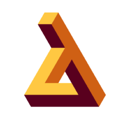 Lambda Lounge - Functional Typescript Tickets | Virtual Event Online  | Mon 19th October 2020 Lineup