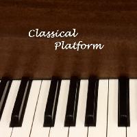 Classical Platform