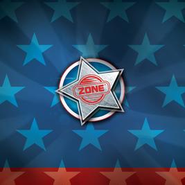 Zone New Years Eve 2021