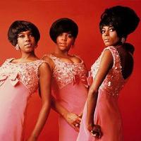 Golden 50s/60s/70s Disco