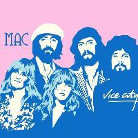 Fleetwood Mac Night - Liverpool