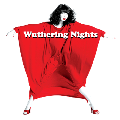 Wuthering Nights