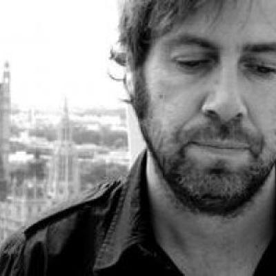 Peter Bruntnell - Full Band