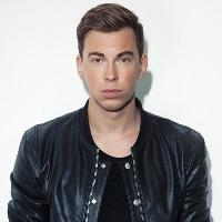 Lost in Time presents Go Hardwell Or Go Home