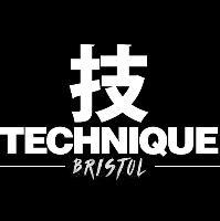 Technique Bristol
