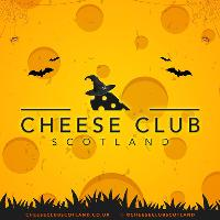 Cheese Club Scotland - Freaky Cheese