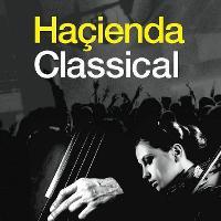 Hacienda Classical