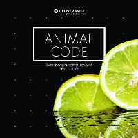 Deliverance Presents - Animal Code