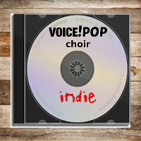 Voicepop! Indie