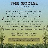 The Social Festival 2015