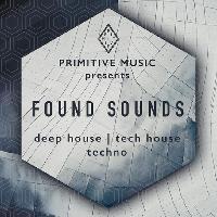 Found Sounds