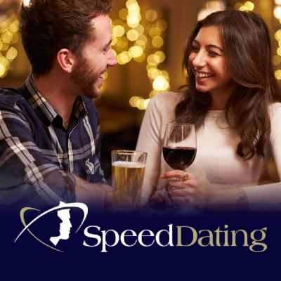 What is halal speed dating