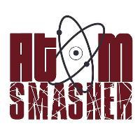 Atom Smasher Music Showcase