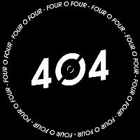 404 Presents: ZED BIAS