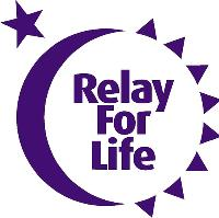 Cancer Research UK Relay For life Isle Of Wight