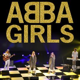 Abba Tribute Night - Tamworth