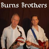 burns brothers