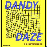 Dandy Daze