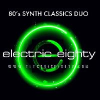 Electric Eighty - The UK