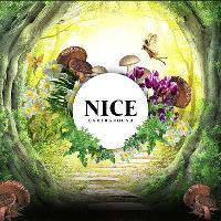 NICE Underground Presents: WONDERLAND WINTER FEST (SOLD OUT)