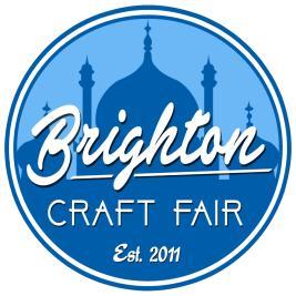East Dean Craft Fair