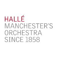 The Hallé - Brahms