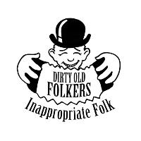 Dirty Old Folkers - 11th Annual Pantomime - TREASURE ISLAND