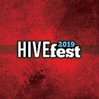 HIVEfest 2019