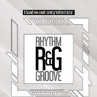 Rhythm & Groove