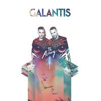 Galantis + Special Guests