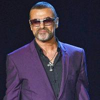 George Michael: Tribute Night