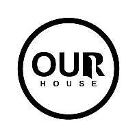 Our House - House & Techno Sundays (Day-Time)