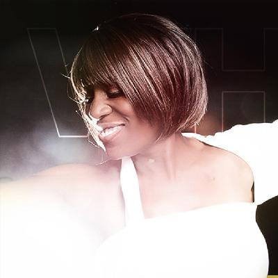 Whitney Houston Tribute | Maldon Stadium Maldon | Fri 8th