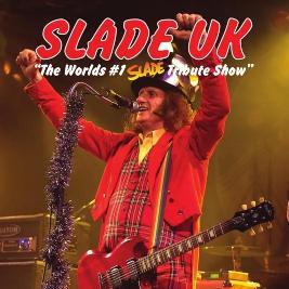 Slade UK - It