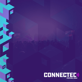 Connected Festival 2022