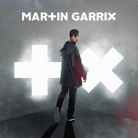 Martin Garrix Opening Party