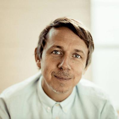 Gilles Peterson - Bristol
