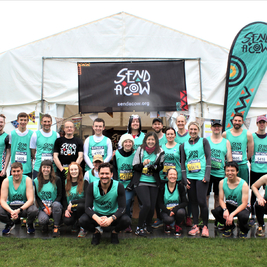 Bath Half Marathon 2022