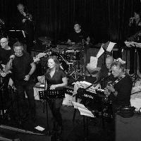 Nightheat Big Band