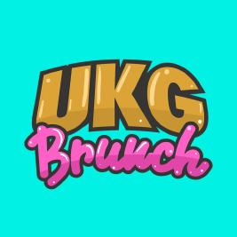 UKG Brunch - Birmingham