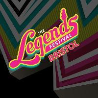 The Legends Festival - Blaise Castle, Bristol